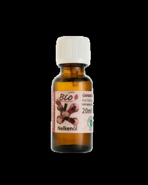 KLINČIĆ Bio eterično ulje – 20 ml