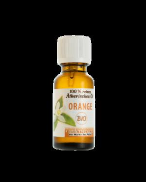 NARANČA Bio eterično ulje – 10 ml