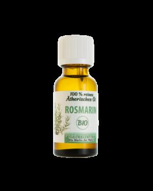 RUŽMARIN Bio eterično ulje – 20 ml