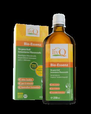 BIO-ESSENZ+B12 – 250 ml